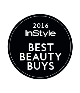 instyle-beauty-badge